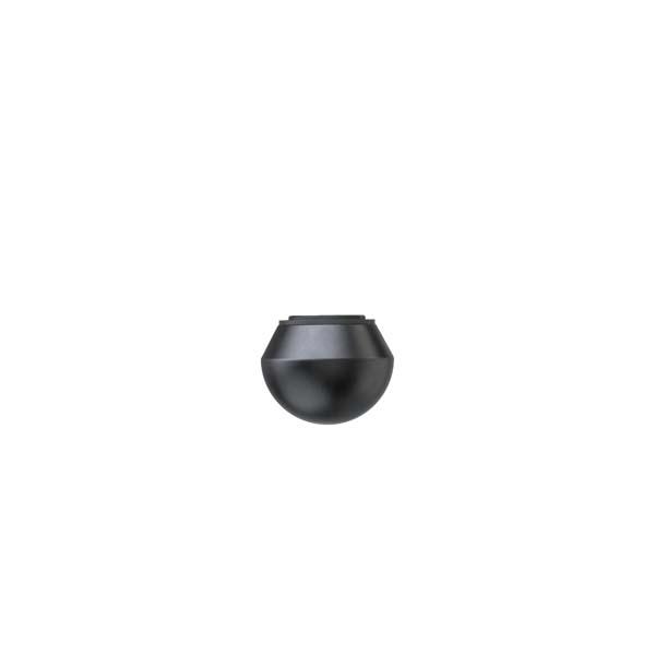 Embout Standard Ball